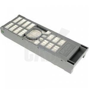 EPSON STYLUS PRO 7700 / 9700 - C12C890501 - Bac de récupération d'encre usagée - 1 x bac de récupération