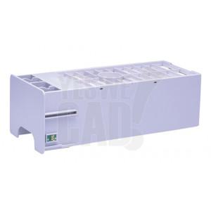 EPSON STYLUS PRO WT7900 - C13T642000 - Cassette de maintenance - 1 x cassette de maintenance