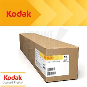 KODAK - Rouleau de papier jet d'encre couché mat - 91,4 cm x 30,50 m - 170 g/m² - KPMP36