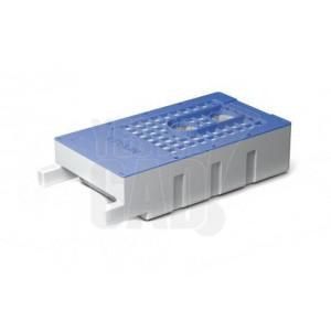 EPSON SURECOLOR SC-T - C13T619300 - Cassette de maintenance d'origine - 1 x cassette de maintenance