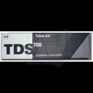 OCE TDS 700 / TDS 750 / PLOTWAVE 750 - 1060047449 - Kit de toner d'origine