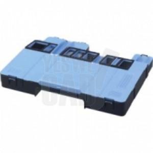 CANON MC-05 - 1320B003 - Cassette de maintenance d'origine