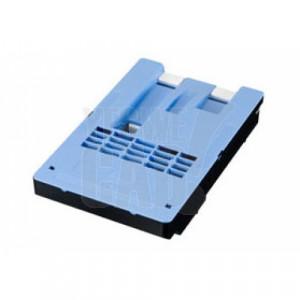CANON MC-10 - 1320B014 - Cassette de maintenance d'origine