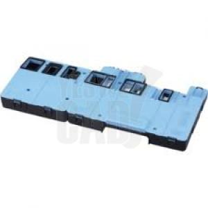 CANON MC-16 - 1320B010 - Cassette de maintenance d'origine