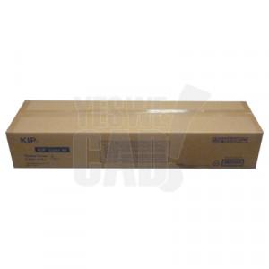 KIP KC80 - Z074590010 - Kit de toner - 2 x 1700 gr