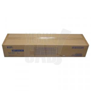 KIP KC80 - Z074590030 - Kit de toner KIP KC80 d'origine = 2 x cartouches de toner cyan KIP KC80 - 2 x 1700 gr