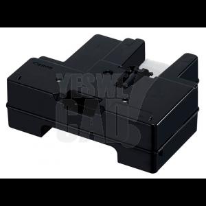 CANON MC-20 - 0628C002 - Cassette de maintenance d'origine