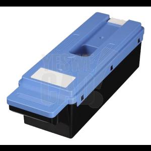 CANON MC-30 - 1156C002 - Cassette de maintenance d'origine