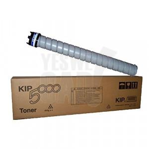 KIP 5000 - Z090970010 - Kit de toner - 4 x 450 gr
