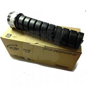 KIP 79 Series - Z370970050 - Kit de toner - 4 x 700 gr