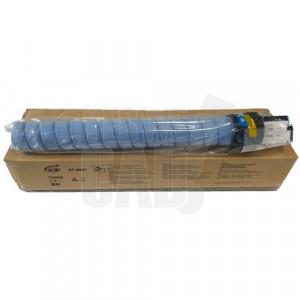 KIP 800 - Z350970020N - Kit de toner magenta - 2 x 1000 gr