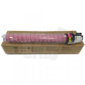 KIP 800 - Z350970030N - Kit de toner magenta - 2 x 1000 gr