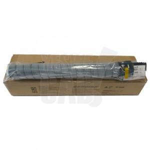 KIP 800 - Z350970010N - Kit de toner noir - 2 x 1000 gr