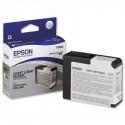 Epson Stylus Pro 3800/3880 - C13T580900 - Gris Clair Pigmenté - 80 ml