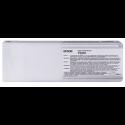 Epson Stylus Pro 11880 - C13T591900 - Gris Clair - 700 ml