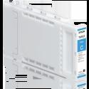 Epson Surecolor SC-T - C13T692200 - Cyan - 110 ml