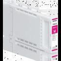 Epson Surecolor SC-T - C13T692300 - Magenta - 110 ml