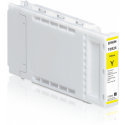 Epson Surecolor SC-T - C13T692400 - Jaune - 110 ml