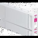 Epson Surecolor SC-T - C13T694300 - Magenta - 700 ml