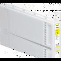 Epson Surecolor SC-T - C13T694400 - Jaune - 700 ml