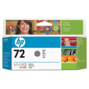 HP 72 - C9374A - Gris - 130 ml