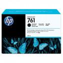 HP 761 - CM991A - Noir Mat - 400 ml