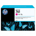 HP 761 - CM993A - Magenta - 400 ml