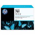 HP 761 - CM995A - Gris - 400 ml