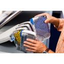 OCE ColorWave 650 - Multipack toner pearls cyan - 4 x 500 gr