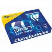 CLAIRALFA Smart Print Paper 60g 42x29,7