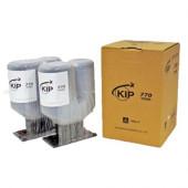 KIP 770 - Z330970020 - Kit de toner - 2 x 200 gr