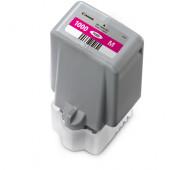 CANON PFI-1000M - Cartouche d'encre - 1 x magenta - 80 ml