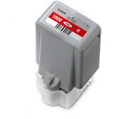 CANON PFI-1000R - Cartouche d'encre - 1 x rouge - 80 ml