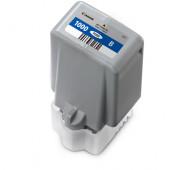 CANON PFI-1000CO - Cartouche d'encre - 1 x bleu - 80 ml
