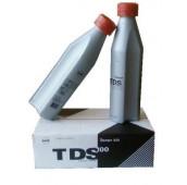 OCE TDS 100 - 1060023044 - Kit de toner B1
