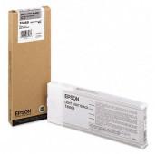 EPSON STYLUS PRO 4800 / 4880 - C13T606900 - Cartouche d'encre - 1 x grise claire - 220 ml