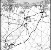 Prestation de Tirage de Plans Noir et Blanc Cartographie par Internet