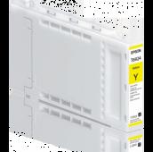 EPSON SURECOLOR SC-T - C13T692400 - Cartouche d'encre - 1 x jaune - 110 ml