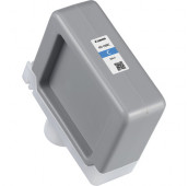 CANON PFI-1100C - Cartouche d'encre - 1 x cyan - 160 ml
