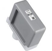 CANON PFI-1100GY - Cartouche d'encre - 1 x gris - 160 ml