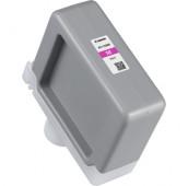 CANON PFI-1100M - Cartouche d'encre - 1 x magenta - 160 ml