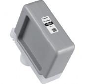 CANON PFI-1100MBK - Cartouche d'encre - 1 x noir mat - 160 ml