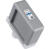 CANON PFI-1100PC - Cartouche d'encre - 1 x cyan photo - 160 ml