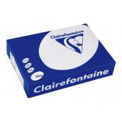 Ramette A3 CLAIRALFA Trophée Blanc 90g 42x29,7