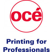 OCE TCS 300 / TCS 500 - 1060016925 - Tête d'impression - 1 x cyan - 35 ml