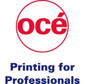 """OCE ColorWave 600 / ColorWave 650 - Support de rouleaux 2"""""""