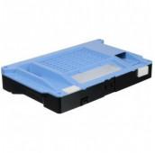 CANON MC-07 - 1320B008 - Cassette de maintenance