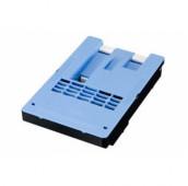 CANON MC-10 - 1320B014 - Cassette de maintenance