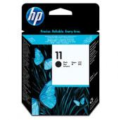 HP 11 - C4810A - Tête d'impression - 1 x noir