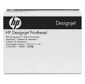HP 771 - CH644A - Cassette de maintenance - 1 x cassette de maintenance